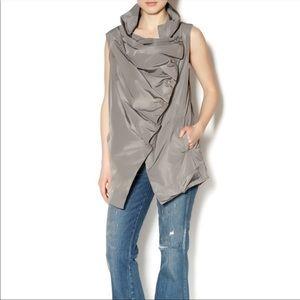 Sun Kim Jackets & Coats - Sun Kim Vest🌛